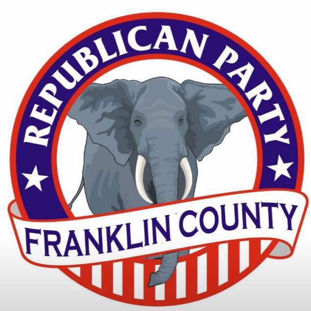 Franklin County, WA Republicans