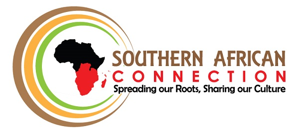 Southern African Connection