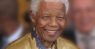 Southern Africans Mourn Mandela